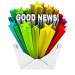 Good-News-292x300