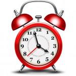 alarm-clock-icon-psd-m