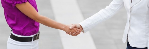 Craft a Cash-Flow Positive Client Contract